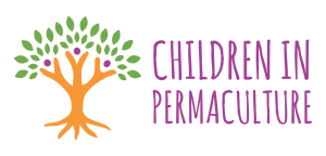 cip-children-in-permaculture