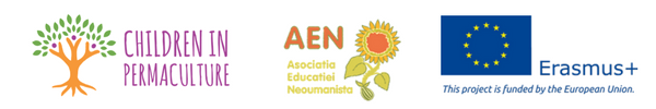 aen CIP erasmus plus logos