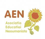 Asociatia Educatiei Neoumanista